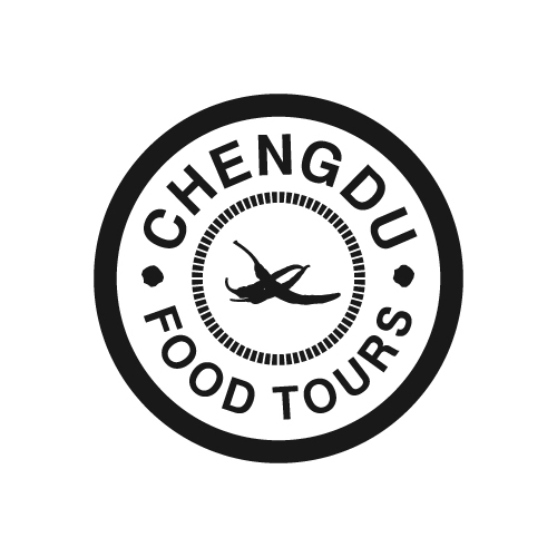Chengdu food tours   circle logo1
