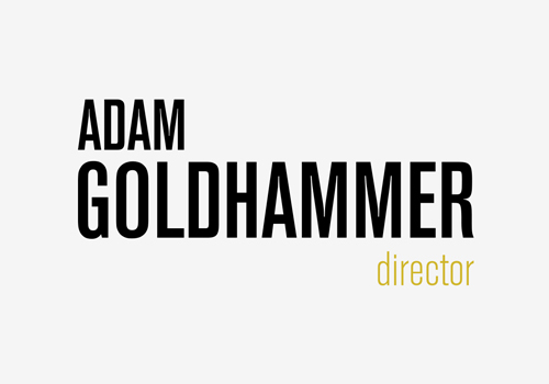 Background goldhammer2