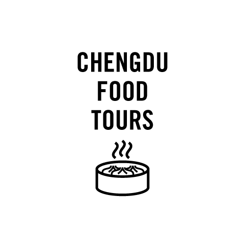 Chengdu food tours   circle logo4