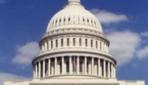Urge Congressional hearings on the impact of migraine and headache disorders