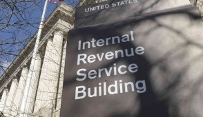 Tell Congress: Investigate the IRS for Attacking Free Speech!