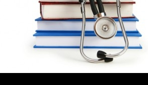 The Foreign Medical School Accountability Fairness Act