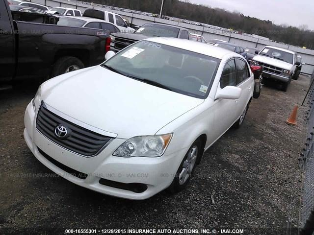2008 toyota avalon driver front seat bucket leather gray heat electric. Black Bedroom Furniture Sets. Home Design Ideas