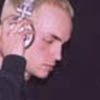 picture of Dieselboy