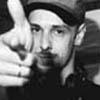 picture of DJ Predator