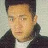 picture of Gavin Cheung