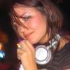 picture of Ill-Esha