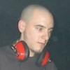 picture of DJ Hektik