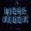 Image for Night Slugs