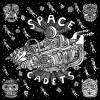 Image for Space Cadets