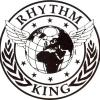 Image for Rhythm King
