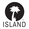 Image for Island Records