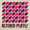 picture of Altered Plates