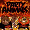 picture of Party Animals EP