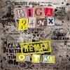 picture of On Time (remix)