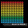 picture of Release The Pressure EP