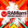 picture of Ram Miami Drum & Bass 2013