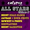 picture of Calypso Allstars Volume 4