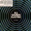 picture of All Sounds Electric - Volume One