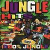 picture of Jungle Hits - Volume 2