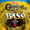 picture of Crunchy Nut Bass/Initiate