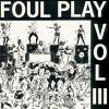 picture of Foul Play - Volume 3