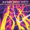 picture of Jungle Jazz - Volume 5