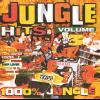picture of Jungle Hits - Volume 3