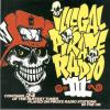 picture of Illegal Pirate Radio - Volume 3