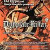 picture of Dubplate Killaz
