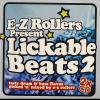 picture of Lickable Beats - Volume 2