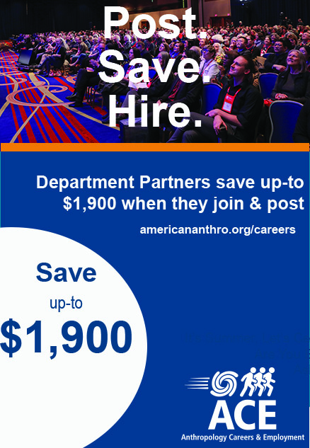 Post. Save. Hire.