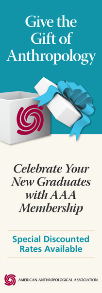 Gift Membership - Connect with AAA