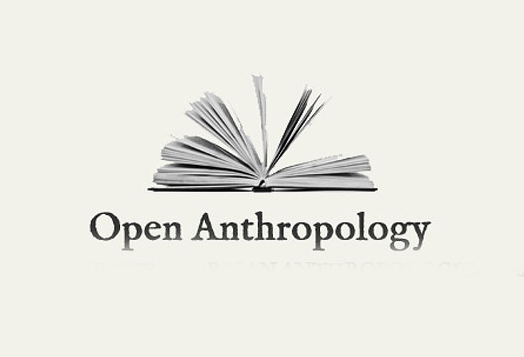 Open Anthropology