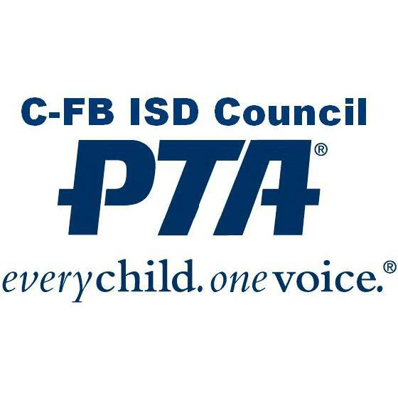 Carrollton-Farmers Branch ISD Council PTA