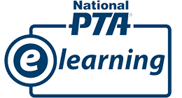 National PTA E-Learning
