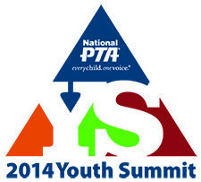 2014 Youth Summit