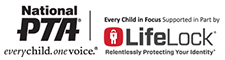 NPTA LifeLock