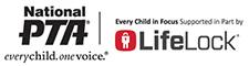 NPTA LifeLock ECIF Logo