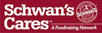 Schwan's Cares - A Fundraising Network