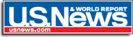 US News & World Logo