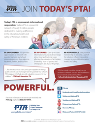 2014 Membership_Join Todays PTA Flier.png