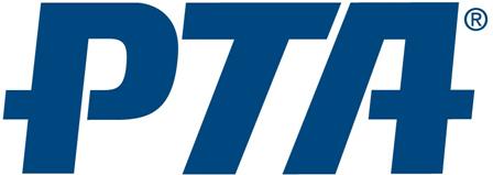 PTA Logo ESSA