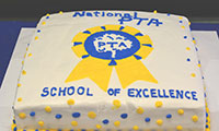 School of Excellence Photo 02