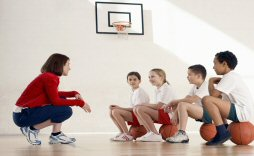 gym_teacher_bball254x156.jpg