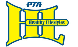 healthy_lifestyles_logo