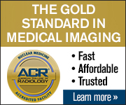 American College of Radiology (ACR)