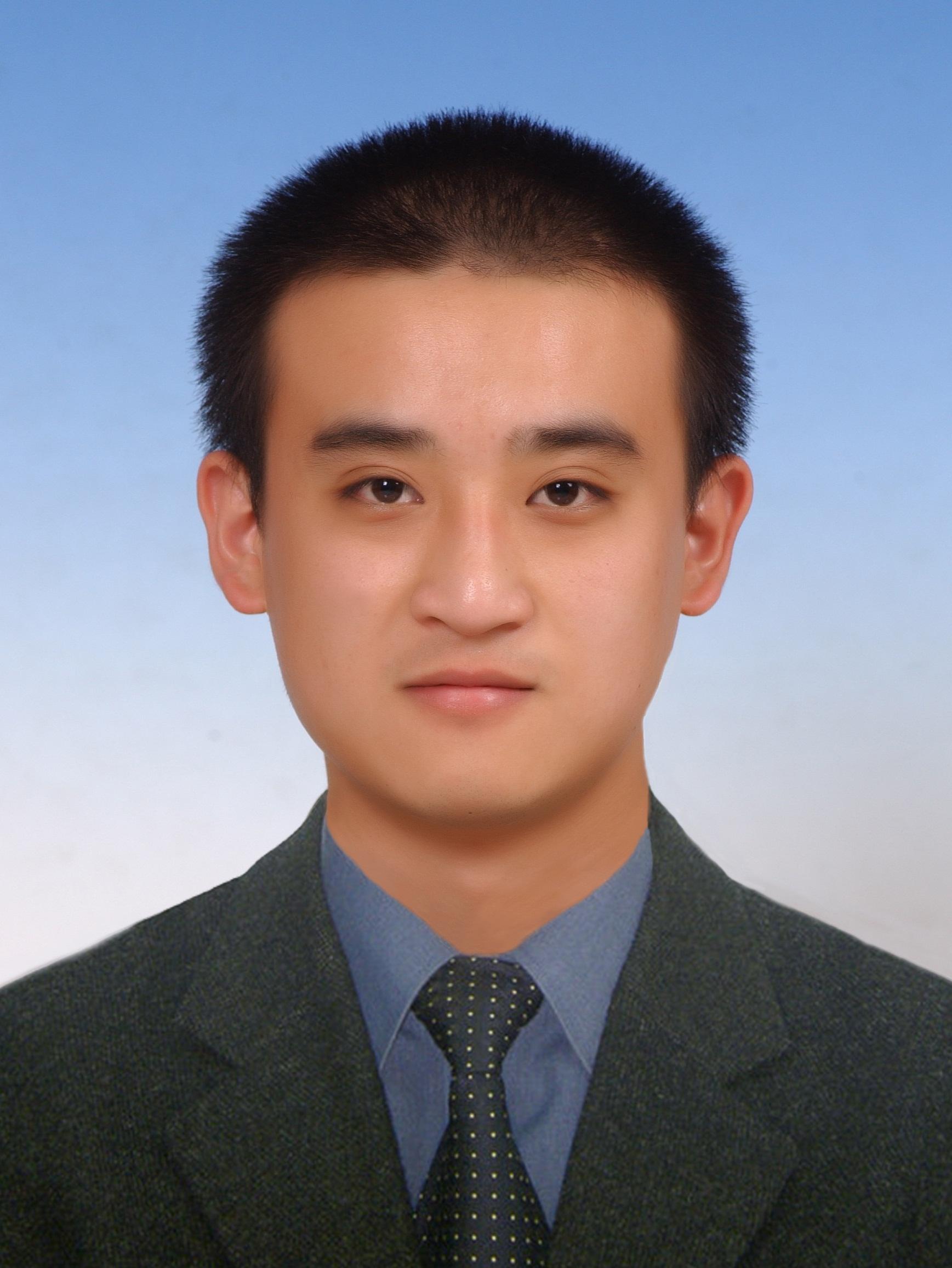 Fei Kang