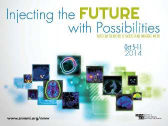 NMW2014_poster_large