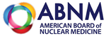 ABNM Logo